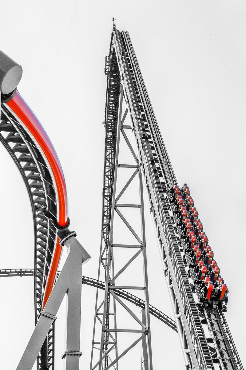 Intimidator305_KingsDominion.jpg